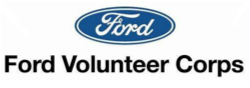 Ford Volunteer Corps